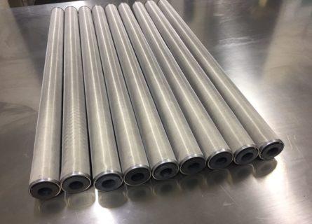 elementos-filtrantes-10