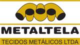 Metaltela