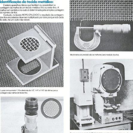 telas-metalicas